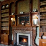 The Roxburghe Hotel & Golf Course – Timeless and Stylish 8