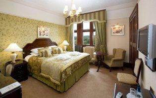 Luxurious Magazine visits Armathwaite Hall in the Lake District 10