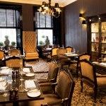 Luxurious Magazine Meets MPS Puri, Chief Executive Of Nira Hotels & Resorts 10