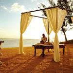 Luxurious Magazine Meets MPS Puri, Chief Executive Of Nira Hotels & Resorts 11