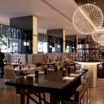 The Views Are Simply Stunning At The Pullman London St Pancras 8