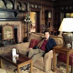 Luxurious Magazine visits Armathwaite Hall in the Lake District 15