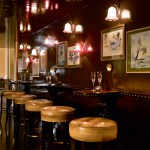 A Taste Of Perfection At St James Bar 4