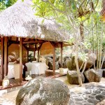 LUX* Grand Gaube - The Mauritian Treasure Trove 8