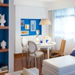 Luxurious Magazine checks into the J Plus Boutique Hotel in Hong Kong 4