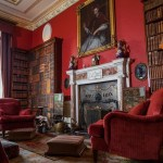 Unique luxury holiday at Woodland Hall in the beautiful Yorkshire Dales 5