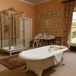 Unique luxury holiday at Woodland Hall in the beautiful Yorkshire Dales 6