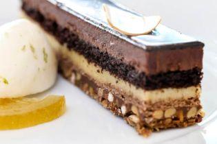 Luxurious Magazine Meets Malcolm Emery, Executive Chef For Sodexo Prestige 5