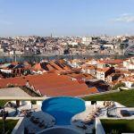 A Luxury Break In The European Destination Of The Year 2014 – Porto 5