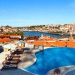 A Luxury Break In The European Destination Of The Year 2014 – Porto 7