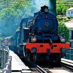A Luxury Break In The European Destination Of The Year 2014 – Porto 9