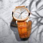IWC launches new Portofino midsize watches to complement the existing Portofino range 8