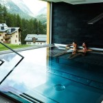 Scenic Summer in St. Moritz 3