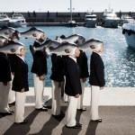 Port Adriano - The 'Marina Chic' Side to Mallorca 7