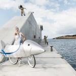 Port Adriano - The 'Marina Chic' Side to Mallorca 11