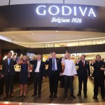Sampling the delectable goodies on offer from Godiva Chocolates in Kuala Lumpur 5