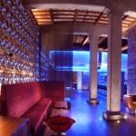 Exploring India's Park Hotels In Delhi And Kolkata 11