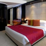 Exploring India's Park Hotels In Delhi And Kolkata 10