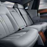 Rolls-Royce debuts The Phantom Metropolitan Collection 7
