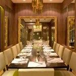 Exploring India's Park Hotels In Delhi And Kolkata 12