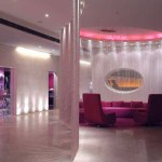 Exploring India's Park Hotels In Delhi And Kolkata 14