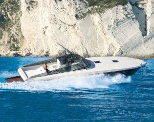 easyboats Celebrates 25 Years 5