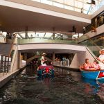 The Shoppes at Marina Bay Sands Singapore – A Shopping Experience Not Easily Forgotten 5