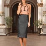 Vero Milano launches new AW14 Collection 5