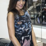 EICMA 2014 - Amazing motorcycles, beautiful people, a magnificent feast for the eyes 21