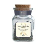 Hampstead Teas – Moonlight Silver Tips