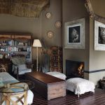 Places to visit in 2015: The Zulu Camp Spa at Shambala 3
