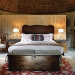 Places to visit in 2015: The Zulu Camp Spa at Shambala 8