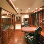 Superyacht M/Y NOBLE HOUSE for Sale with Fraser Yachts 3