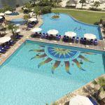 Jamie Ndah Discovers The Luxury Of Sharjah 12