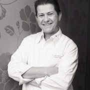 Frédéric Doucet will be at at Coco Bodu Hithi