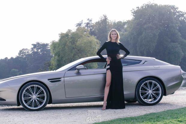 The Chantilly Arts & Elegance Richard Mille