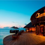 Coco Collection Presents 'Savour 2015' at Coco Bodu Hithi 1