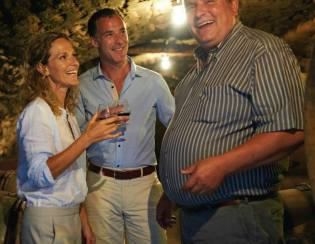 Belmond Afloat in France launches Wine Academy