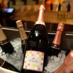 Luxurious Magazine Meets Laurent Reinteau, Managing Director Of Champagne Jacquart 3