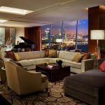 Luxurious Magazine samples some Singaporean luxury at tri-tower Marina Bay Sands 7