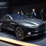 The Geneva Motor Show: A Preview 4