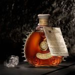 A quest to find the rarest Louis XIII decanter on earth 13