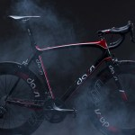 LikeBike Monaco – The Best European Exhibition for Luxury Bicycles 1