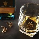 The Saxon Hotel, Villas and Spa launches Eighteen05, Africa's first Johnnie Walker whisky bar 1