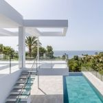 Spain's New-found Economic Prowess Sparks Property Market Growth 6