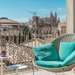 Spain's New-found Economic Prowess Sparks Property Market Growth 7
