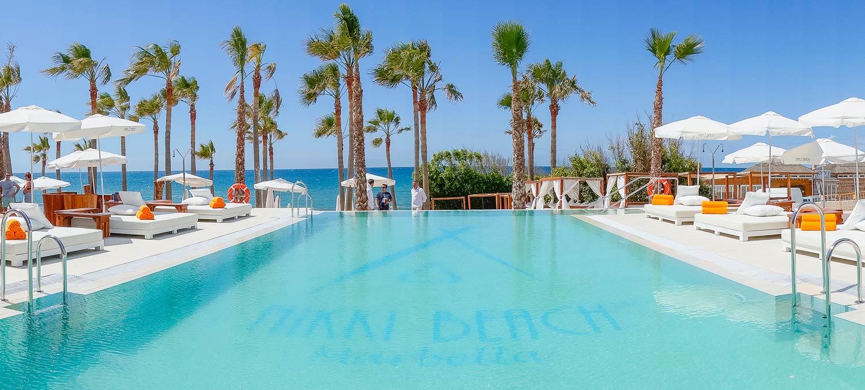 Luxurious Magazine Meets Jack Penrod, Founder & Owner Of Nikki Beach Worldwide 6