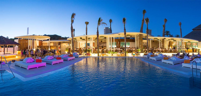 Luxurious Magazine Meets Jack Penrod, Founder & Owner Of Nikki Beach Worldwide 7