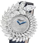 Paris Couture Week witnesses even more beauty and design courtesy of Chopard 8