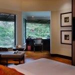 Ong Chin Huat visits the Club Saujana Resort in Kuala Lumpur 3